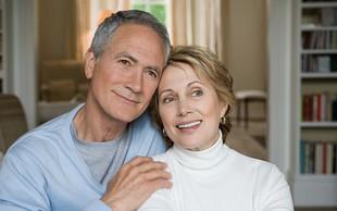 5 mitov o srečnih zakoncih (in zakaj ne držijo)