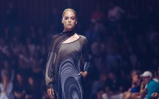 6 najbolj atraktivnih trenutkov na ljubljanskem Mercedes-Benz Fashion Weeku!