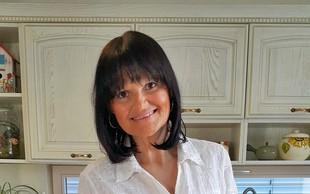 Nataša Bešter: Kalčki za utrditev imunskega sistema