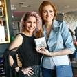 Lea Sirk & Manca Špik: V boj za novo zmago?!