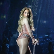 Jennifer Lopez odgovorila vsem tistim, ki so ji govorili, da mora shujšati
