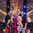 Znani so finalisti oddaje Zvezde plešejo!