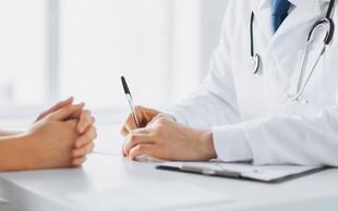Zdravniki – po novem prekrškarji?