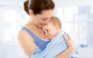 Najnežnejša nega z novima NIVEA BABY micelarnima izdelkoma, šamponom in čistilnim gelom!