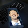 Mark Zuckerberg obljublja večjo zaščito podatkov na Facebooku
