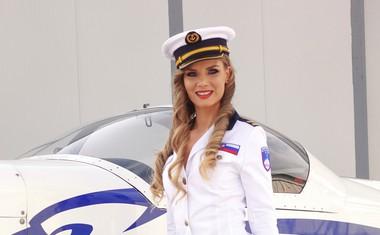 Luka Dončić postal novi kapetan v skupini Učiteljice