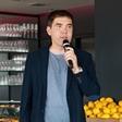 Neuradno: Mario Galunič se poslavlja, prihaja Vardjan?!