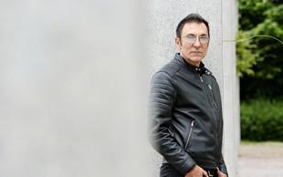 Branko Đurić - Đuro: Ne prodaja poceni šal