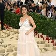 Jennifer Aniston je besna –  Selena Gomez obnorela bivšega!