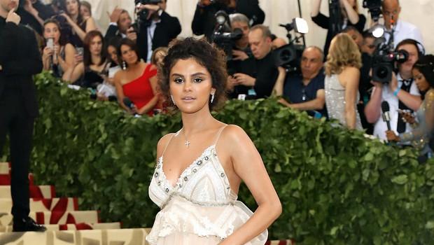 Jennifer Aniston je besna –  Selena Gomez obnorela bivšega! (foto: Profimedia)