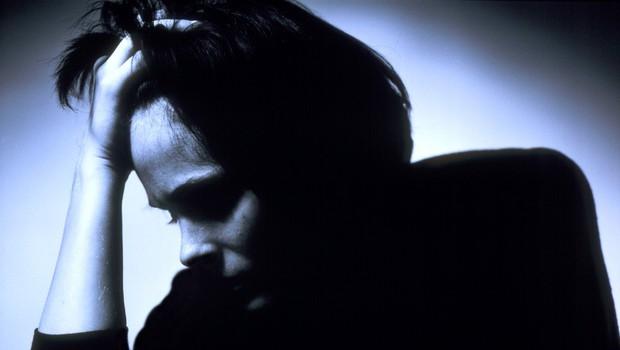 """Resnična izpoved: """"Depresijo sem ukrotila s pomočjo petih sprememb"""" (foto: profimedia)"""