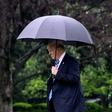 Donald Trump prepovedal poslovanje s tveganimi tujimi telekomunikacijskimi podjetji