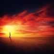 Adrian P. Kezele (Sončni labirint): »Mogočni ljudje so kot zvezde!«