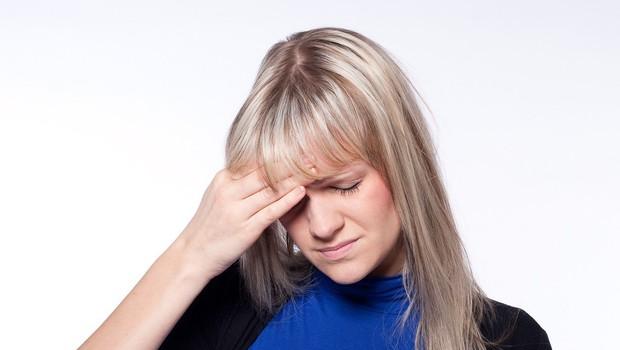 12 vzrokov za telesne bolečine, ki so povezane z duševnim počutjem (foto: profimedia)