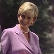Princesa Diana si je želela tik pred zdajci odpovedati poroko s Charlesom