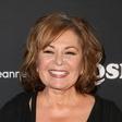Roseanne Barr ostala brez svoje komične serije zaradi rasističnega izpada