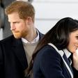 Partnerski odnos princa Harryja in Meghan glede na njun horoskop