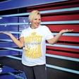 Rebeka Kanc-Markanovič (The Biggest Loser): Spet kot najstnica!