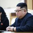 Kim želi, da mu ZDA plačajo hotel v Singapurju, kjer je ena nočitev stala 6000 dolarjev!