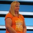 Tik pred velikim finalom šova The Biggest Loser Slovenija je hišo zapustila Marta Kepic!
