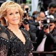 Jane Fonda: Spolnost mora biti izbira