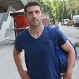 Nekdanji profesionalni nogometaš Marinko Galič na Facebooku sprožil vročo debato o imigraciji
