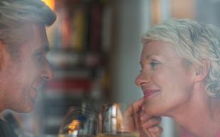 24 jasnih znakov, da ste nepopravljiv romantik