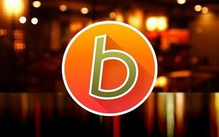Vrača se najboljši BAR, prijave so že odprte na #BarPlanet!