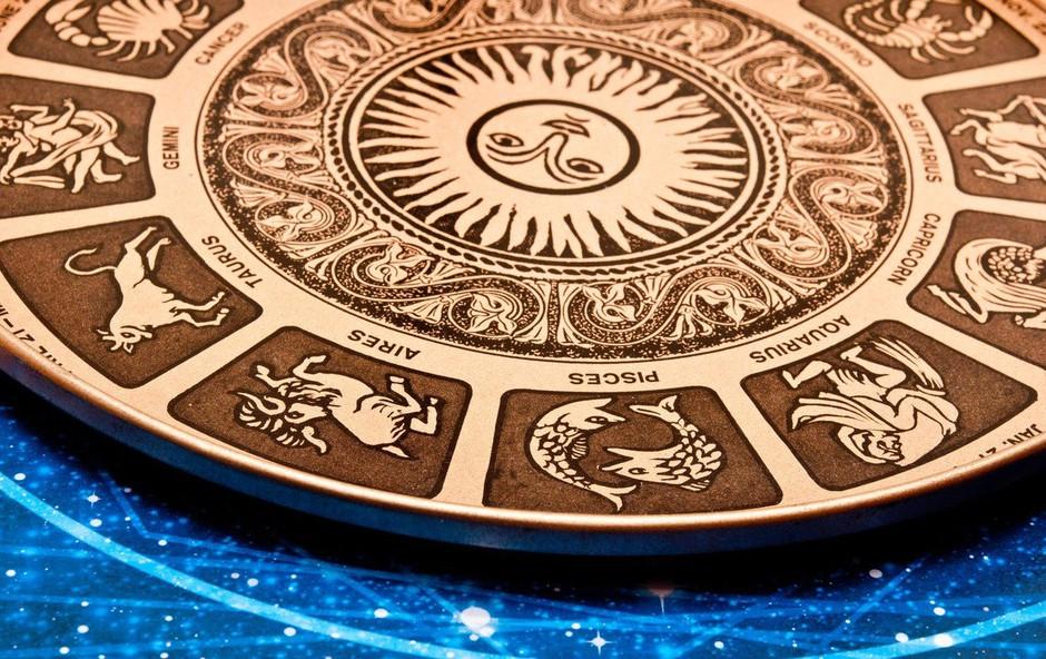 Horoskop: Vsako znamenje ima svojo duhovno smernico - preverite, katera je vaša! (foto: Profimedia)