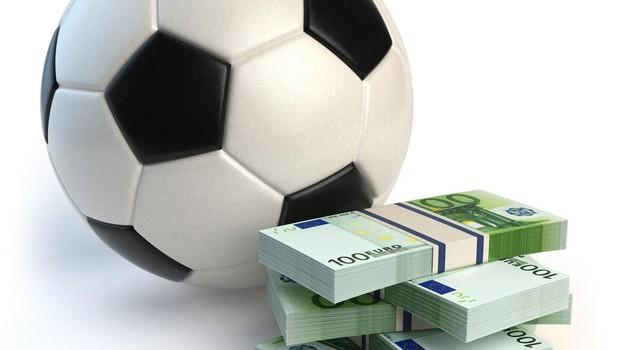 Na SP Rusija bo Fifa zmagovalca nagradila z 32 milijoni evrov! (foto: profimedia)