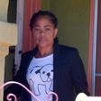Oprah Winfrey razkrila, o čem je govorila z mamo Meghan Markle