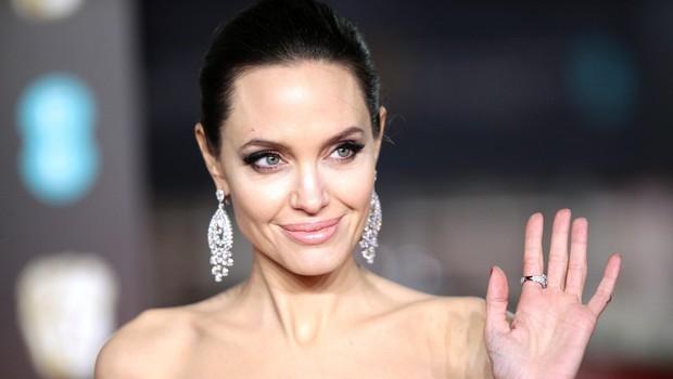 Billy Bob Thornton povedal pravo resnico o ločitvi z Angelino Jolie (foto: Profimedia)