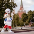 Nekaj najbolj zanimivih rekordov, s katerimi nam bo postregel turnir SP Rusija!