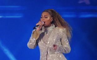 Je mogoče, da je Beyonce znova noseča?