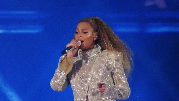 Je mogoče, da je Beyonce znova noseča? (foto: Profimedia)