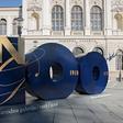 Narodna galerija - osrednja slovenska galerija narodnih del