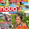 Vesna Šošterič (Ljubezen po domače): Hudo poškodovana! Padla s češnje!