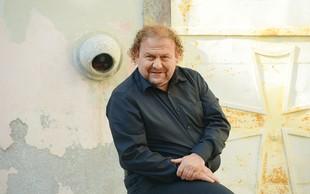 Darko Brlek (Festival Ljubljana): Osredotočeni smo na to, kar delamo