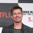 Brad Pitt znova samski!