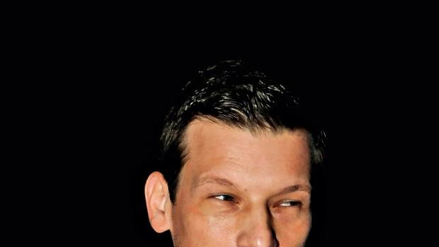 Yuri Bradač je tudi uradno oproščen! (foto: Sašo Radej)