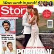 Burak Özçivit: Njegov profil na Instagramu ureja 15-letna Slovenka!