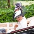 Kaj imata skupnega Meghan Markle in mali princ Louis?