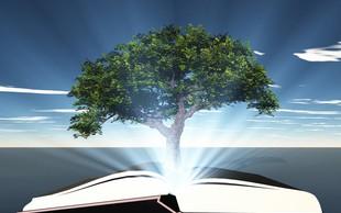Nova kratkočasna poletna branja iz založbe Primus