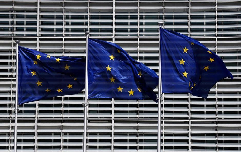 Slovenija ima z Latvijo, Malto in Hrvaško najmanj vpliva na politiko Evropske unije (foto: profimedia)