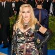 Po podelitvi oskarjev: Najboljši žur je pri Madonni!