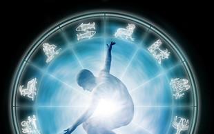 V katerem horoskopskem znamenju se nahaja vaš Lilit? (II. del)