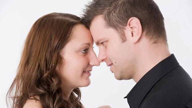 Visoka pričakovanja: kako lahko pretiran optimizem pokvari ljubezensko razmerje (foto: profimedia)