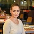 Alenka Košir je ponosna na rezultate svojega dela: Poglejte si, kaj ji je uspelo ustvariti