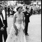 Princesa Diana bi praznovala 57. rojstni dan (foto: Profimedia)