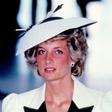 Princesa Diana bi praznovala 57. rojstni dan